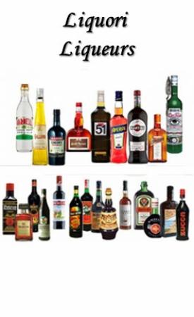 11_liquori-.jpg