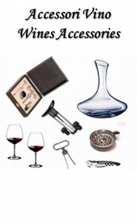 15_accessori-vino.jpg