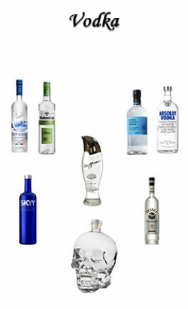 20_vodka-it-eng.jpg