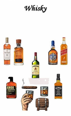 22_whisky-it-eng.jpg