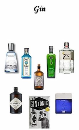 23_gin-it-eng.jpg