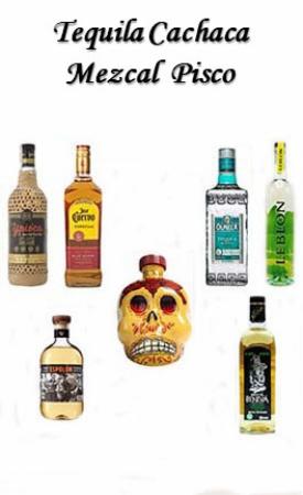 25_tequila-cachaca-mezcal-pisco.jpg