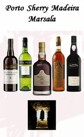 28_porto-madeira-marsala-sherry-3.jpg