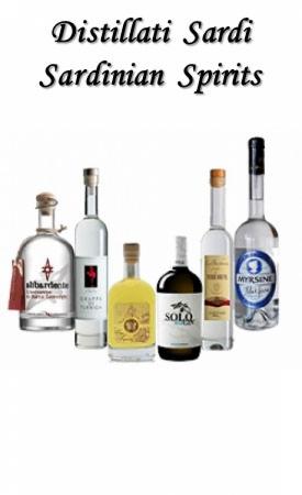 5_distillati-sardi-1000.jpg