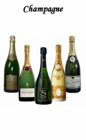 8_champagne-it-eng.jpg