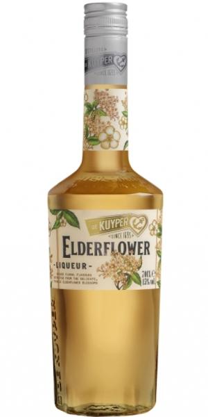 1001_369_elderflower-de-kuyper-400.png