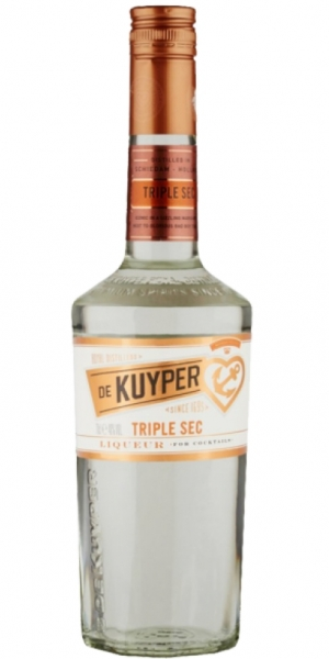 1002_344_triple-sec-de-kuyper-400.png