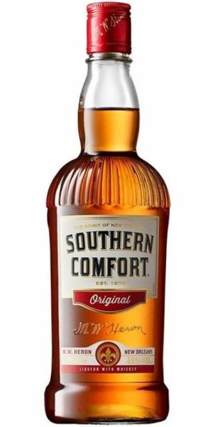 1008_139_southern-comfort-400.jpg
