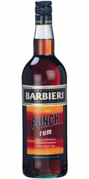 1013_282_punch-rum-400.jpg