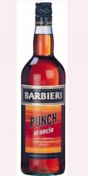1015_469_punch-arancio-barbieri-1-litro400.jpg