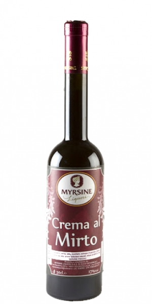 1019_182_crema-di-mirto-myrsine-400.png