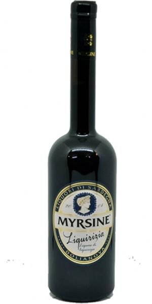 1020_250_liquirizia-myrsine-400.png