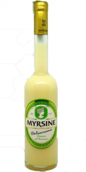 1021_205_crema-limone-myrsine-400.png