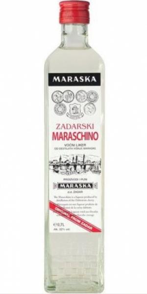 1027_184_maraschino-maraska-400original.jpg