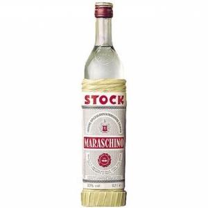 1029_685_maraschino-stock-400.jpg