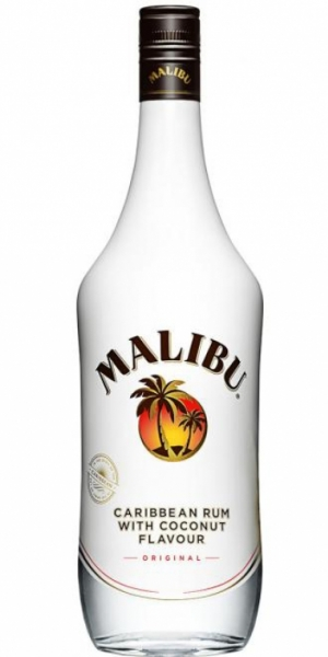 1031_713_malibu-1-litro-400.jpg
