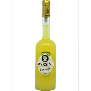1033_940_limoncino-myrsine-400.png