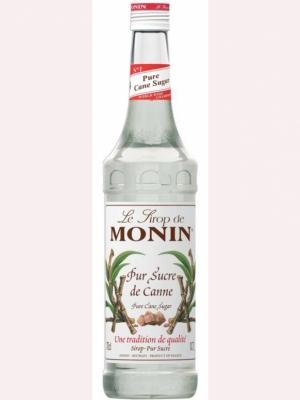 1042_105_monin-zucchero-di-canna_400.jpg