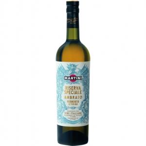 1047_795_martini-ambrato-400.png