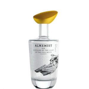 1049_141_alkimist-gin-400.png
