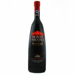 105_968_mirto-zedda-piras-400-monte-arcosu-rosso.jpg