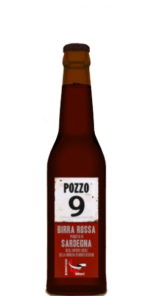 1063_440_pozzo-9-400.png