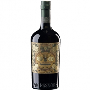 1081_484_professore-vermouth-rosso-400.png