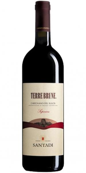 10_889_terre-brune-santadi---400.png