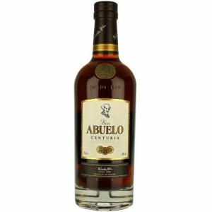 1123_652_abuelo-centuria-400.jpg