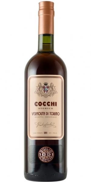 1124_349_cocchi-400.png