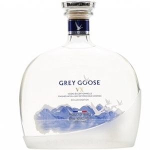 1125_449_grey_goose_vodka_vx_100_cl-400.jpg