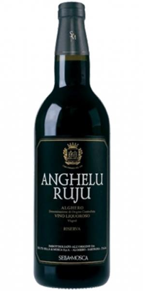 117_521_anghelu-ruju-riserva-liqu-400.png