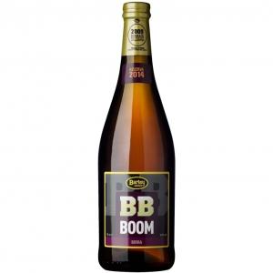 1183_744_bbboombirraartigianale-barley-500.png