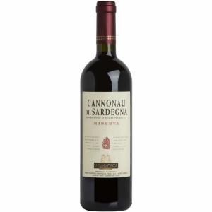 118_756_cannonau-di-sardegna-riserva-400.jpg
