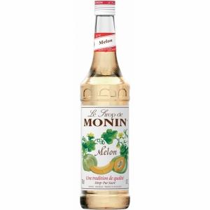 1196_878_monin-melone_400.jpg