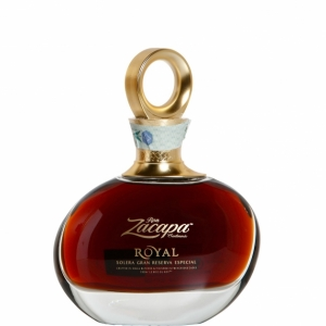 1273_282_zacapa-royal-rum-400.jpg