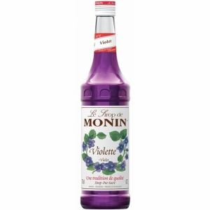 1279_964_monin-violetta-400.jpg