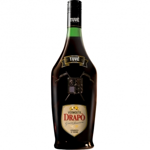 1290_219_drapo-vermouth-granriserva-400.png