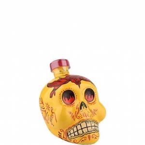 1294_819_kah-tequila-reposado-400.jpg