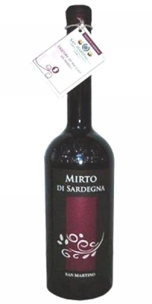 1299_562_mirto-san-martino-di-sardegna-rosso1.jpg