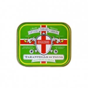 1359_805_tarantello-sarda-aff400-400.png