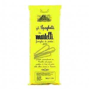1364_566_spaghetti_martelli_t-400.png