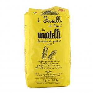 1367_392_fusilli-martelli-400.png