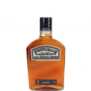 1403_527_gentleman-jack-400.png