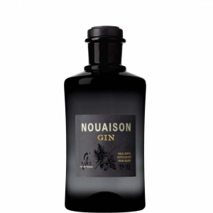 1409_228_nouaison-gin-400.jpg