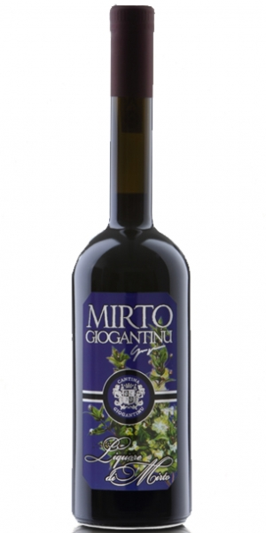 1415_610_giogantinu-mirto-400.png