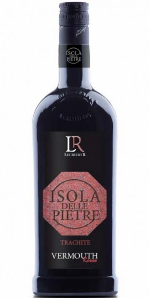 1419_481_lucrezio-r-vermouth-rosso-400.jpg