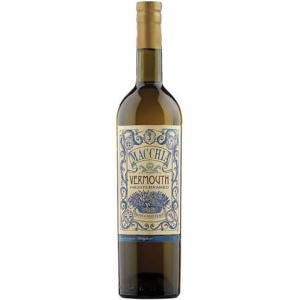 1421_684_macchia-vermouth-bianco-400.jpg