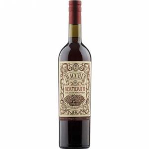 1422_342_macchia-vermouth-400.jpg