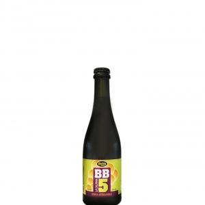 1427_893_barley-bb5-400.png